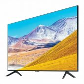 Smart-TV-Samsung-50-4K-Ultra-HD-LED-WiFi-Black.jpg